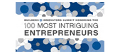 Goldman Sachs 100 Most Intriguing Entrepreneurs