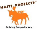 Haiti-Projects