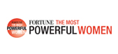 Fortune Most Powerful Women Entrepreneurs